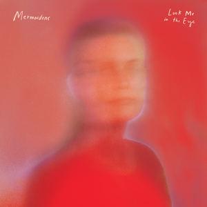 Mermaidens - She's Running