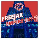 Freejak