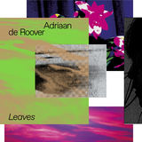 Adriaan De Roover - Tomorrow, Maybe