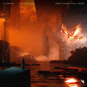 ILLENIUM ft. Jon Bellion