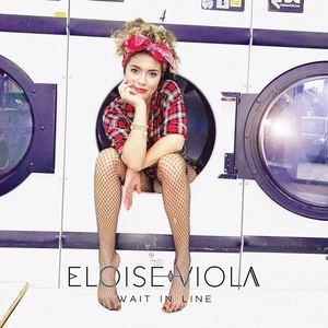Eloise Viola