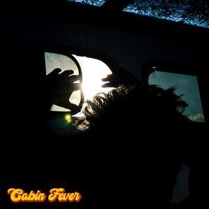 SWEARS - Cabin Fever