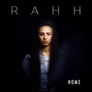 Rahh - Home