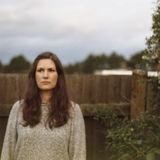 Katie Malco - Creatures