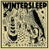 Wintersleep - Fading Out
