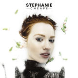 Stephanie Cheape - Ok Without You