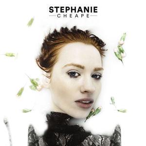 Stephanie Cheape