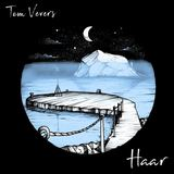 Tom Vevers - Haar