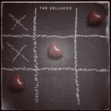 The Vellacos - X X
