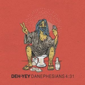 Deh-Yey