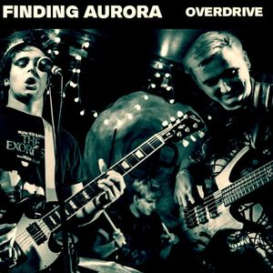 Finding Aurora - Time After Time