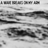 Sean R McLaughlin & The Wind-Up Crows - A Wave Breaks on My Arm