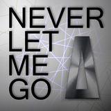 Q-Marx - Never Let Me Go