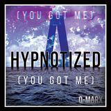 Q-Marx - Hypnotized (You Got Me)