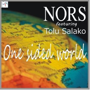 Nors - One sided world