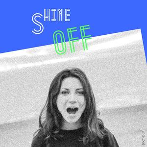 Amy Milner - Shine Off