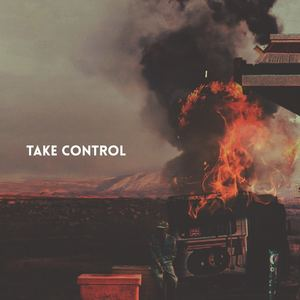 Fire Fences - Take Control