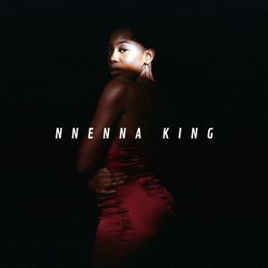 NNENNA KING