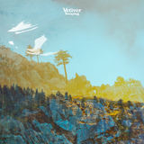 Vetiver - Swaying