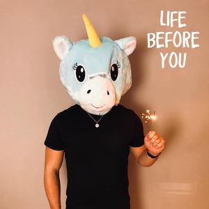 Ben McKelvey - Life Before You