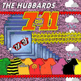 The Hubbards - Seven or Eleven