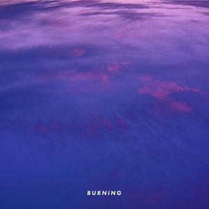 GINEVRA - Burning