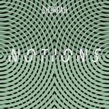 Shookrah - Notions