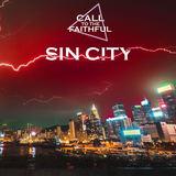 Call to the Faithful - Sin City
