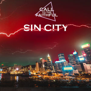 Call to the Faithful - Sin City