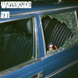 Waterside Inn - Maybe
