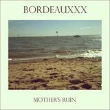 Bordeauxxx - Heartstrings
