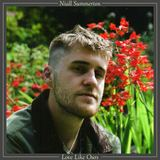 Niall Summerton - Love Like Ours