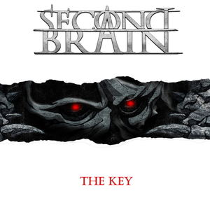 Second Brain - The Key
