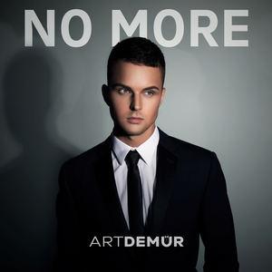 Art Demur - No More