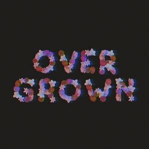 """Deyo - """"Overgrown"""""""