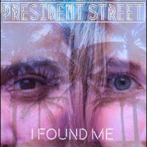 President Street