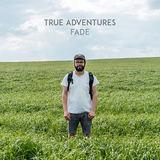 True Adventures