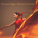 Rachael Sage - Bravery's On Fire