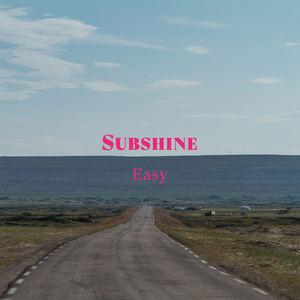 Subshine