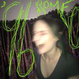 Healy Maye - '96 Romeo