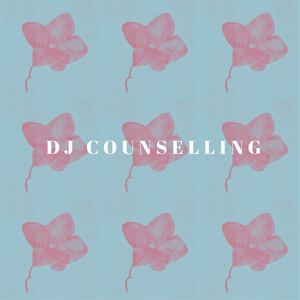 DJ Counselling  - Find Love