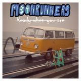 MoonRunners - Ready when you are