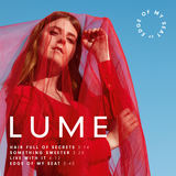 LUME - Live With It