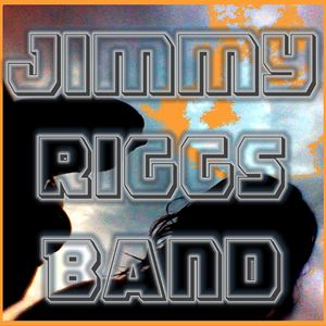Jimmy Riggs Band - Good Ol Days