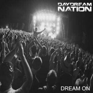 Daydream-Nation