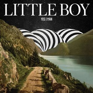 YES I MAN - Little Boy