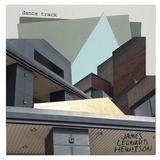 James Leonard Hewitson - Dance Track