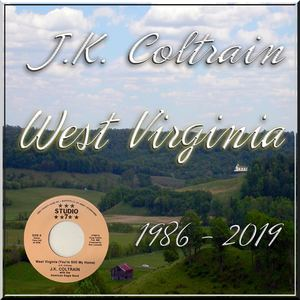 J. K. Coltrain - West Virginia