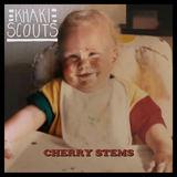 Khaki Scouts - Cherry Stems