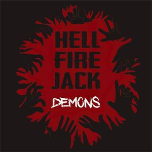 Hell Fire Jack - Demons